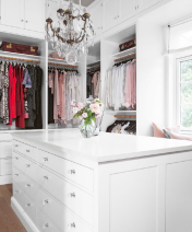 42549-White-Clean-Walk-In-Closet