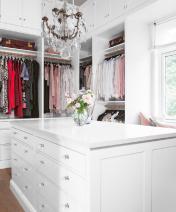 42549-White-Clean-Walk-In-Closet