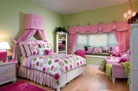 dec-den-girls-room