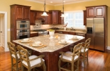 Ideas_for_Kitchen_Islands_9769552_460