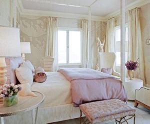 Teen girls bedroom designs ideas31