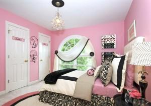 twin-girls-bedroom-ideas-great